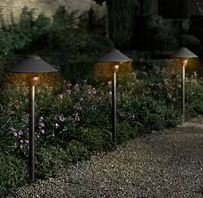 ideas pathway lights charming led lantern pathway lights