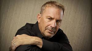 Kevin Coster - a star is born kevin costner turns 63 today