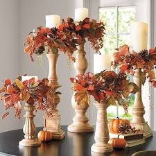 Halloween Decorations Indoor Harvest Decorations Diy Halloween Crafts Halloween Mantel