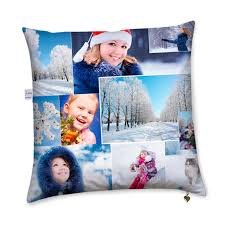 make a difference in the house with personalised pillows home