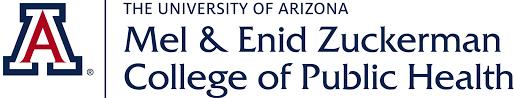 mel and enid zuckerman college of public health
