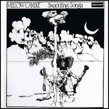 Plain And Fancy Plain And Fancy Mellow Candle Swaddling Songs 1972 Ireland