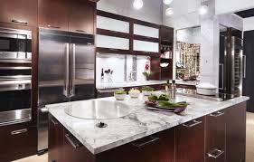 cuisines modernes decoration des cuisines modernes 2018 avec decoration des cuisines