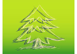 christmas sketch download free vector art stock graphics u0026 images