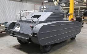 jeep tank for sale porsche tank volkswagen kubelwagen 823 from world war ii insidehook