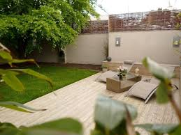 beautiful garden room near dalkey houses for rent in sallynoggin