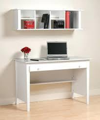 Wall Mounted Computer Desk Ikea Wall Mounted Computer Desk Ikea Furniture Wood Home Designer