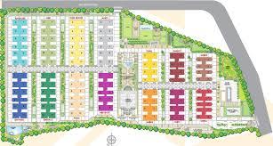 layout plan image of my home jewel for sale proptiger com