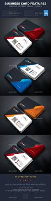 366 best business card design images on business card