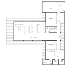 beachfront house plans contemporary beach house plans apartments modern beach house plans