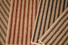 Diamond Pattern Sisal Rug Merida Hemphill U0027s Rugs U0026 Carpets Orange County