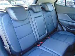 Car Upholstery Edinburgh Used Cars For Sale In Edinburgh Pistonheads Classifieds
