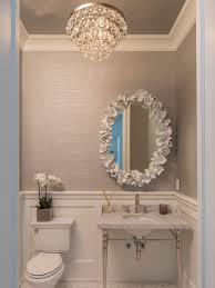 ceiling ideas for bathroom bathroom ceiling ideas chene interiors