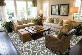 coles fine flooring area rugs rug buyers guide size and