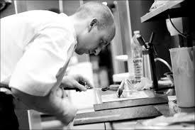 cuisine mol馗ulaire ingr馘ients restaurant cuisine mol馗ulaire 100 images cuisine moll馗ulaire