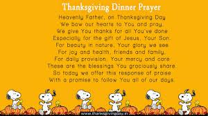 blessings for thanksgiving dinner thanksgiving dinner prayer blessing festival collections