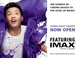 imax black friday sale on amazon 36 off imax movie and exhibit package at pacific science center