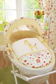 Yellow Baby Room by 81 Best Baby Mulhern Images On Pinterest Nursery Ideas Baby