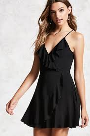 going out dresses party going out dresses store party going out dresses canada