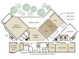 center colonial floor plans floor plans fetzer center
