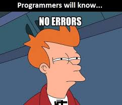 Funny Programming Memes - just programming things