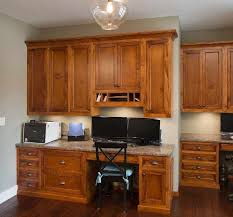 all wood kitchen cabinets made in usa custom built in office solid wood amish furniture made