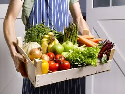 the 5 best healthy meal delivery services men u0027s journal