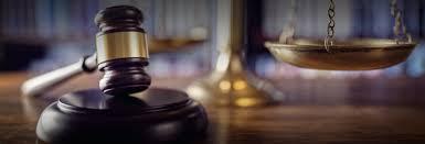 International Essay Competition on Legal Theory   NLU Jodhpur