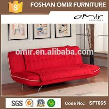 Heavy Duty Sofa by Alibaba Manufacturer Directory Suppliers Manufacturers