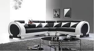 modern leather sofa u2013 threeseeds co