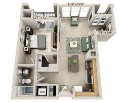 one bedroom house floor plans floor plans and pricing for signal hill woodbridge