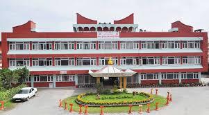 bureau of standards nepal bureau of standards and metrology about