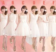 bridesmaid dresses online bridesmaid dresses cheap online malaysia wedding dresses