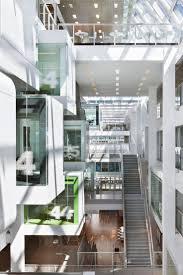 46 best inspiration desks images on pinterest office designs