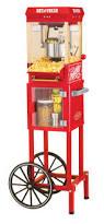 home theater stand best 20 popcorn cart ideas on pinterest popcorn station