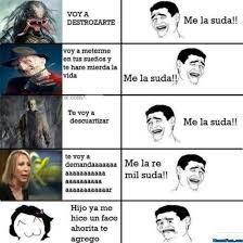Memes For Fb - memes el fb de mamc lol 照片从lucho 照片图像图像