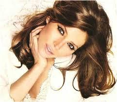 brown hair colours for brown eyes fair skin how to pick hair colors for pale skin dark brown eyes brown