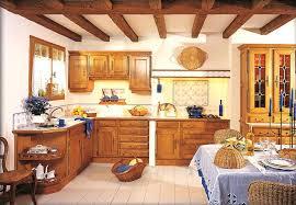 cuisine ancienne bois cuisine a l ancienne cuisines design renovation cuisine ancienne