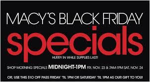 macy s black friday 2017 macy u0027s black friday shopping online