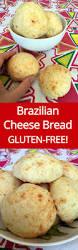 Coconut Flour Bread Recipe For Bread Machine Best 25 Coconut Flour Bread Ideas On Pinterest Keto Bread