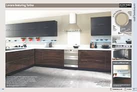 exciting homebase kitchens planner 77 on trends design ideas with