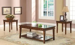 Cheap Coffee And End Tables by Coffee Tables Mesmerizing Coffee And End Table Sets Oak Piece