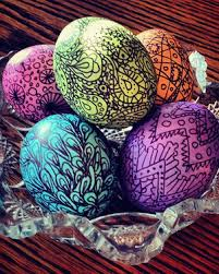 best decorated easter eggs decorating easter eggs martha stewart