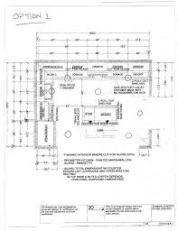 Kitchen Countertop Dimensions Recessed Lights In Kitchen Electrician Coming Today Help