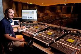sound designer sound design usa 187 archive 187