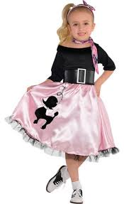 Party Halloween Costumes Kids Girls Girls Mob Doll Gangster Costume Party