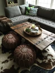 home goods coffee tables coffee tables 113 boho tables and coffee