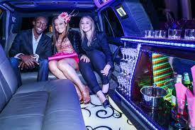 lamborghini limousine pink extravaganza limousine extreme