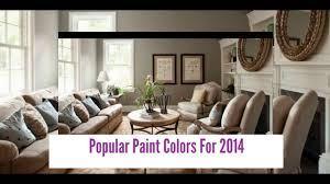 home interior colors for 2014 purple bedroom interior design popular paint colors for youtube