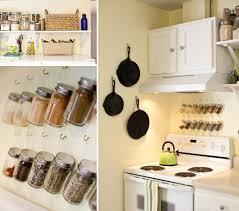 kitchen diy ideas diy kitchen remodel ideas u2014 home design ideas